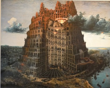 Babel02.jpg